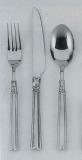 Cutlery, Napkin Rings