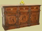 Dresser Bases Sideboard Type