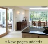 Period Style Oak Furniture in Contemporary Interiors