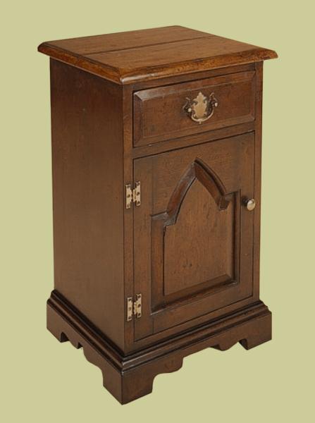 Image Result For Oak Bedroom Furniture