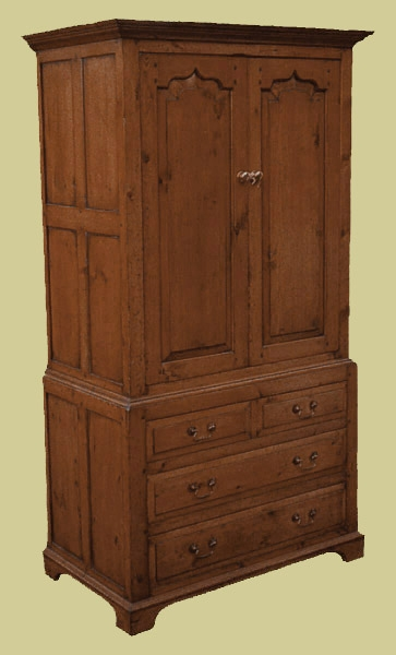 Image Result For Bedroom With Wardrobes