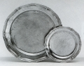 Plates, Dishes, Coasters