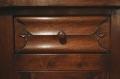 Value of Quality Oak Furniture