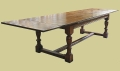 Extending Table 6-10 seater