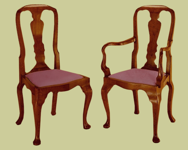 Image Result For Arm Chairs