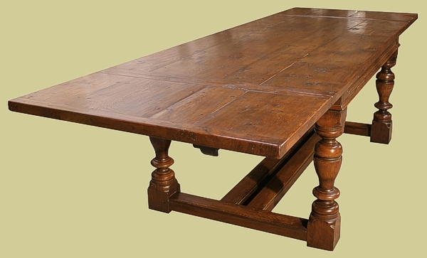Oak extending table 6 to 10 seater dining table 12 to for 10 seater dining table uk