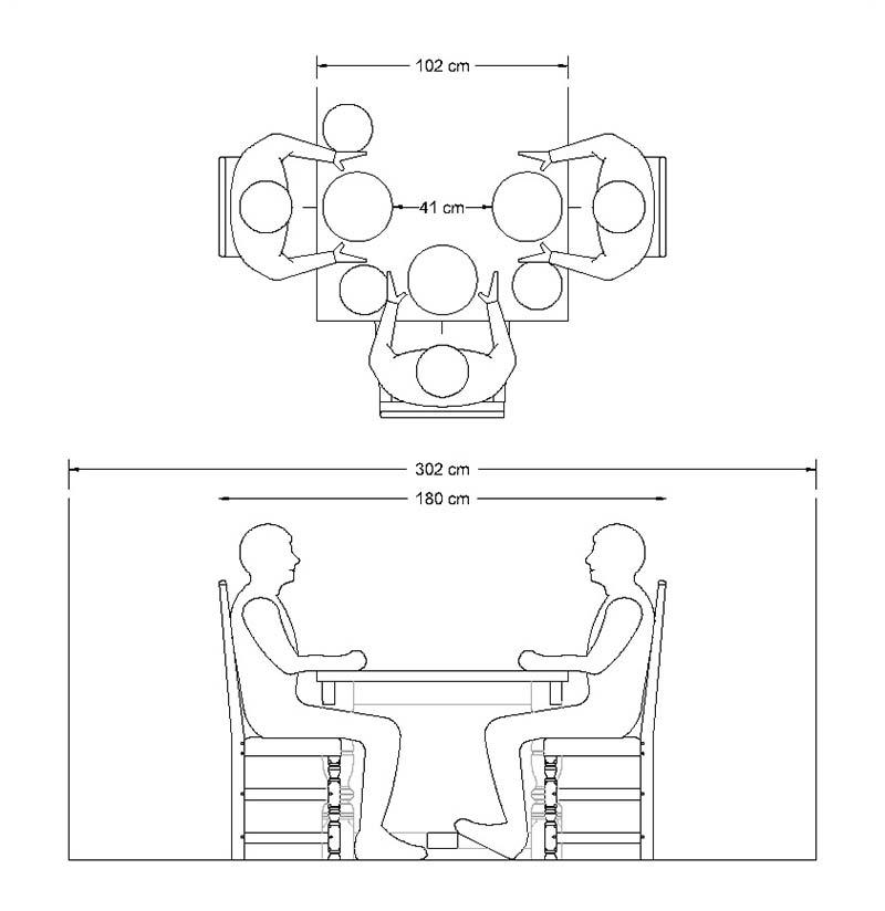Inch Round Kitchen Table