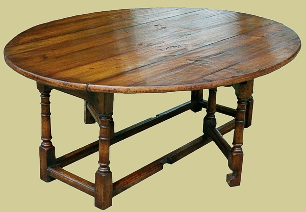 Oak Coffee Table Cherry Coffee Table Walnut Coffee Table Occasional Furniture Handmade In