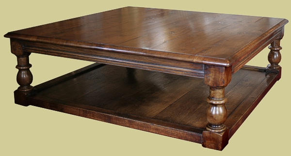 Latest client testimonials for coffee table dining table for Latest coffee tables