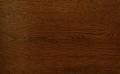 Nut Brown detail